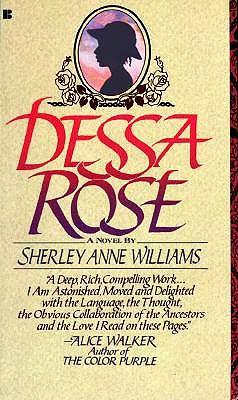 Image for Dessa Rose