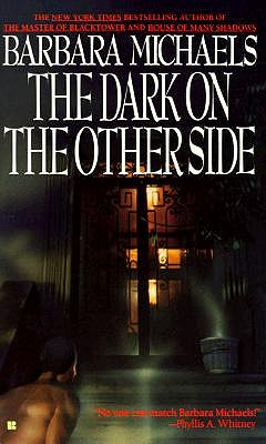 Image for The Dark on the Other Side