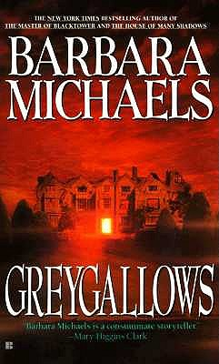 Image for Greygallows