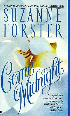Image for Come Midnight