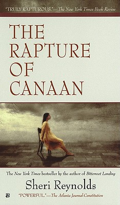 Image for The Rapture Of Canaan  (Oprah's Picks)