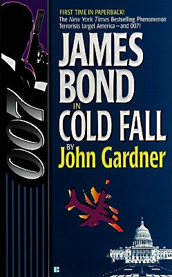 Image for Cold Fall