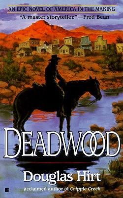 Image for Deadwood