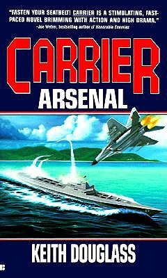 Image for Carrier: Arsenal