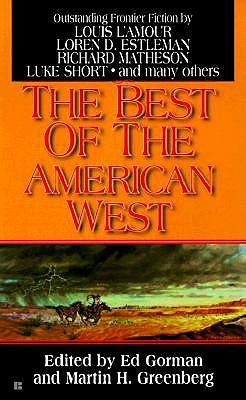Image for The Best of the American West