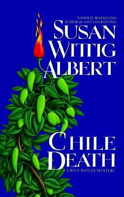 Image for Chile death