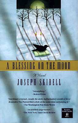 A Blessing on the Moon, Skibell, Joseph
