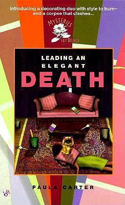 Image for Leading an Elegant Death