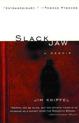 Image for Slackjaw