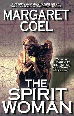 The Spirit Woman, Coel, Margaret