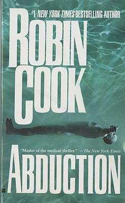 Abduction, Robin Cook