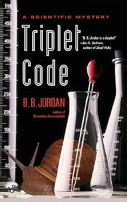 Image for Triplet Code