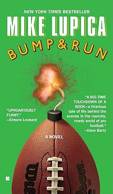 Image for Bump and Run