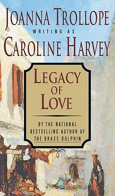Image for Legacy of Love