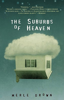 Image for The Suburbs of Heaven