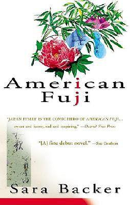 Image for American Fuji