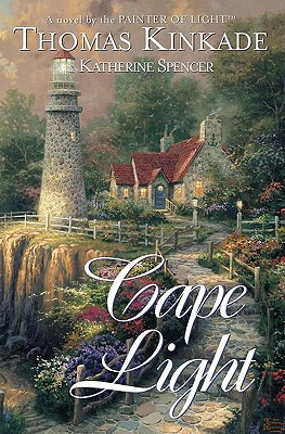 Image for Cape Light (Cape Light Series, Book 1)