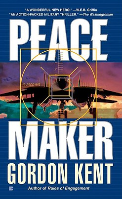 Image for Peacemaker