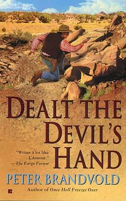 Image for Dealt the devil's hand