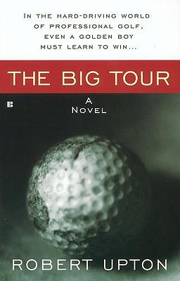 Image for Big Tour
