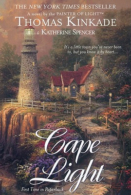 Image for Cape Light
