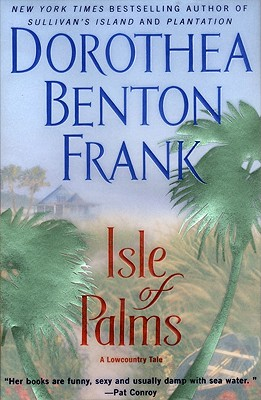 Image for Isle of Palms: A Lowcountry Tale