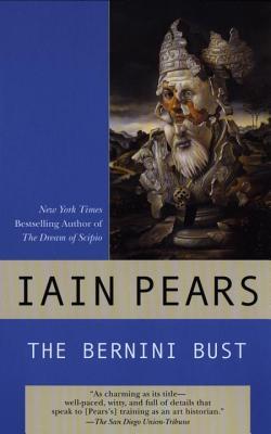 Image for BERNINI BUST