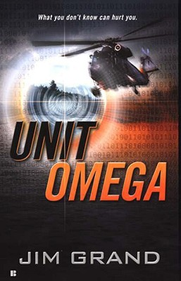 Image for Unit Omega