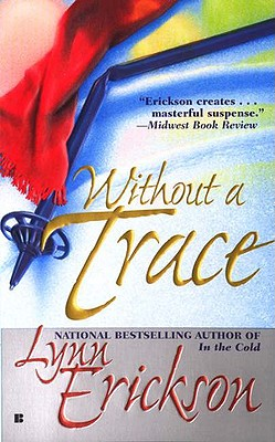 Image for Without Trace