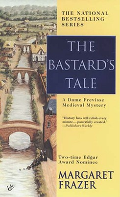 The Bastard's Tale, 0425193292