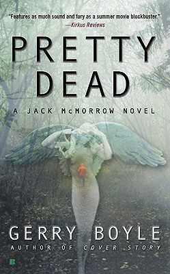 Image for Pretty Dead