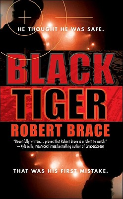 Image for Black Tiger