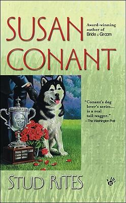 Stud Rites, Conant, Susan