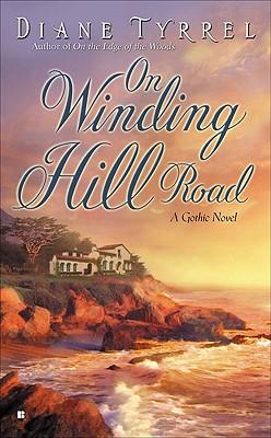 Image for On Winding Hill Road (Berkley Sensation)