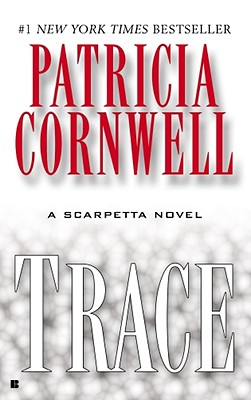 Image for Trace (Scarpetta)