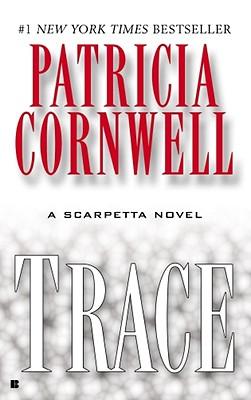 """Trace, """"Cornwell, Patricia"""""""