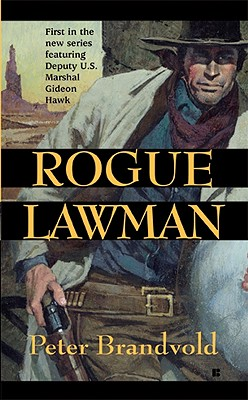 Image for Rogue Lawman