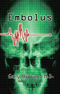 Image for Embolus