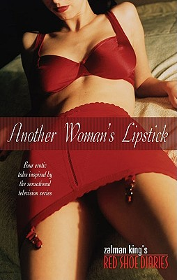 Image for ANOTHER WOMAN'S LIPSTICK