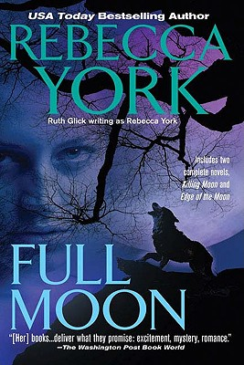 Image for Full Moon