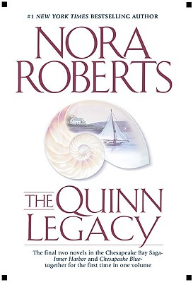 Image for The Quinn Legacy (Chesapeake Bay)