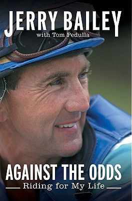Image for Against the Odds: Riding for My Life