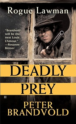Image for Deadly Prey