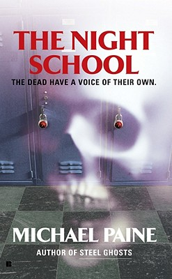 Image for The Night School