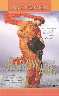 Image for In the Shadow of the Ark