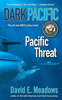 Image for Dark Pacific 2: Pacific Threat