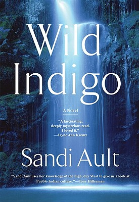 Image for Wild Indigo