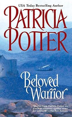 Image for Beloved Warrior