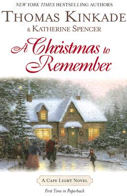 Image for A Christmas To Remember