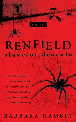 Image for Renfield: Slave of Dracula